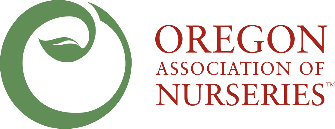 Members of the OAN - Oregon Association of Nurserymen