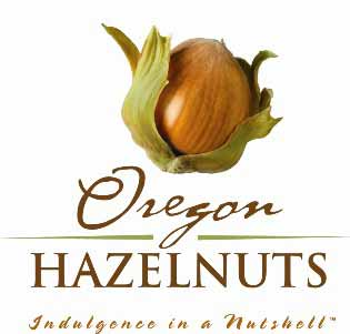 Members of the Oregon Nut Growers